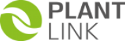 PlantLink Profilbild
